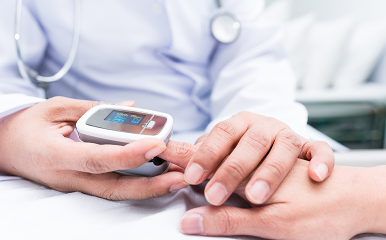 Prediabetes Causes Symptoms Treatment
